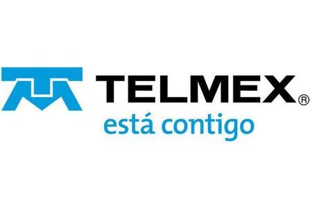 IFT sanciona a Telmex por Dish México ¿Dónde está el equilibrio en el mercado?
