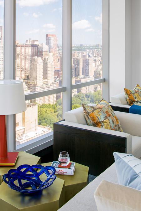 One57 Luxury Condo Armani Casa 1