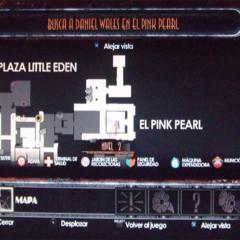 Foto 3 de 43 de la galería bioshock-2-guia-avenida-de-la-sirena en Vida Extra