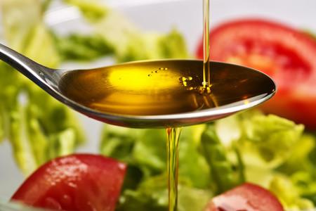 aceite-oliva-ibuprofeno