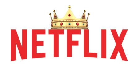 Netflix Rey