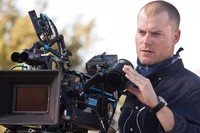 Rawson Marshall Thurber dirigirá la película de 'Elige tu propia aventura'