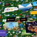 La renovada Tienda de Windows puede llegar en horas a todos los usuarios de Windows 10 en PC