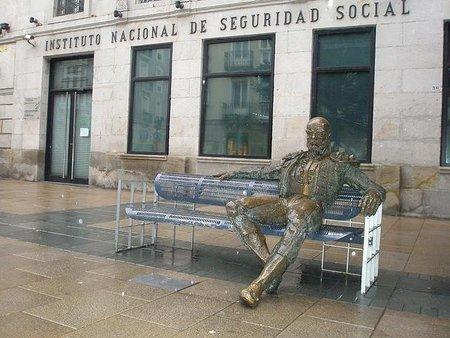 Una administración única para la Seguridad Social