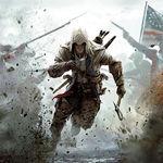 Assassin's Creed 3 es el último regalo de Ubisoft y ya puedes obtenerlo de manera gratuita