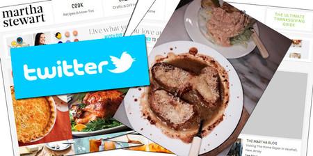Cuando Twitter y las malas fotografías pueden arruinarte tu negocio