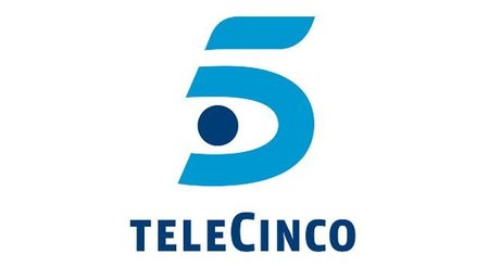Telecinco dice no a la Fórmula 1