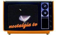 'Canal Olímpic', Nostalgia TV