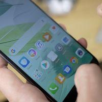 Fraude millonario con más un centenar de apps en Android: han monitorizado a sus usuarios para generar publicidad falsa