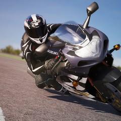 Foto 50 de 51 de la galería ride-3-analisis en Motorpasion Moto