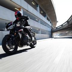 Foto 4 de 38 de la galería triumph-street-triple-r-2020 en Motorpasion Moto