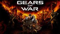 GDC 2007: Gears of War es el gran vencedor de los premios IGDA