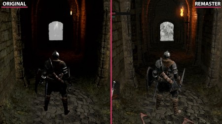 Dark Souls Remastered 04