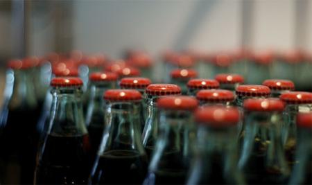 ¿Reducir los envases de bebidas azucaradas soluciona algo?