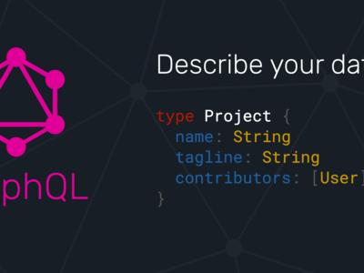 ¿Por qué deberíamos abandonar REST y empezar a usar GraphQL en nuestras APIs?