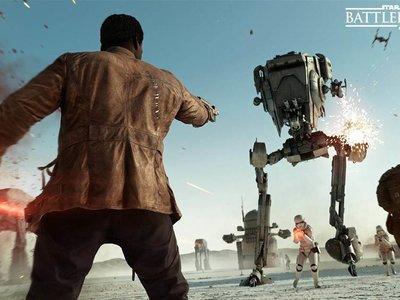 Star Wars: Battlefront II cambiará el 21 de marzo su sistema de progresión con una gran actualización y esto es todo lo que hará