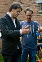 Spielberg y Hanks consiguen a los Coen para su próxima película