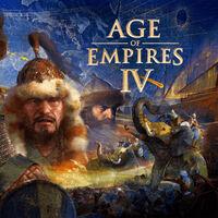 'Age of Empires IV' tendrá beta abierta este fin de semana: así se puede probar gratis