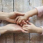 La distonía infantil, un trastorno del movimiento que no puede pasar desapercibido