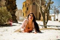 Cómo se cuidan los famosos: Megan Fox (VI)