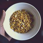 En alimentación, todo en exceso es malo. Cinco ejemplos que lo demuestran