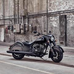 Foto 41 de 74 de la galería indian-motorcycles-2020 en Motorpasion Moto
