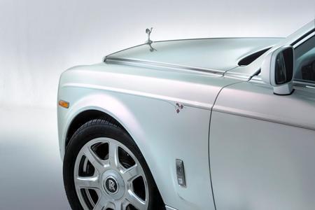 Rolls Royce Serenity (15)