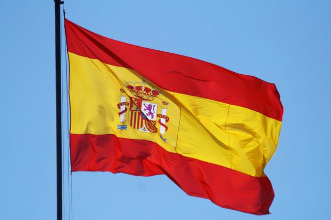 Así de espectacular ha sido el crecimiento de España desde la introducción del euro