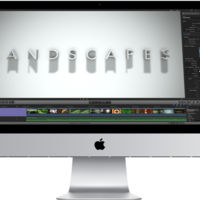 Apple lanza actualización de Final Cut Pro X, Motion y Compressor