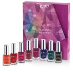Foto 17 de 17 de la galería kiko-edicion-limitada-navidad-2012 en Trendencias