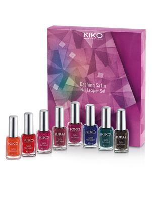 Foto de Kiko edición limitada Navidad 2012 (17/17)