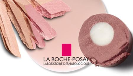 La Roche-Posay, alta tolerancia dermatológica y oftalmológica