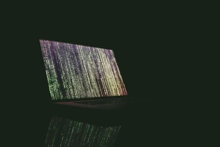 """Lotería Nacional ve cumplida la amenaza: 3GB de información """"hackeada"""" fue subida por el grupo Avaddon a falta de pago de rescate"""
