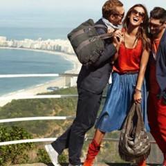 Foto 9 de 14 de la galería campana-primavera-verano-2012-de-boss-orange en Trendencias Hombre
