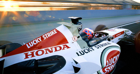 Honda regresa a la Fórmula 1: al habla los protagonistas