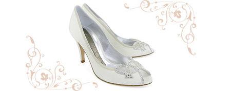 zapatosnoviablancos