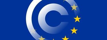 España se enfrenta a grandes multas por el retraso de la la #LeyUribes: qué pasa ahora con la nueva ley de propiedad intelectual