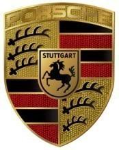Porsche cambia de nombre