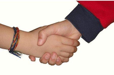 Resolución de conflictos: la negociación