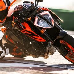 Foto 17 de 30 de la galería ktm-1290-super-duke-r-2019 en Motorpasion Moto