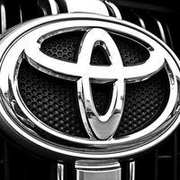 Toyota vuelve a coronarse en el ranking 2018 de marcas más valiosas de Interbrand, que este año deja fuera a Tesla