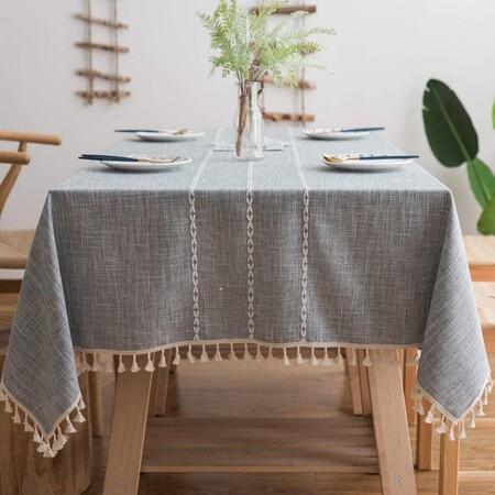 Los mejores 17 artículos para hacer una cena elegante en casa que encontrarás por menos de 800 pesos en Amazon