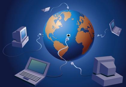 España recorta distancias en banda ancha