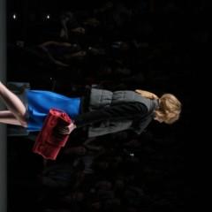 Foto 48 de 106 de la galería adolfo-dominguez-en-la-cibeles-madrid-fashion-week-otono-invierno-20112012 en Trendencias