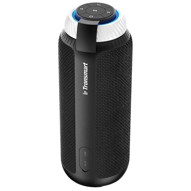 Altavoz Bluetooth Tronsmart