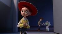 D23 Expo 2013 | Imágenes y novedades de las próximas películas de Pixar y Disney