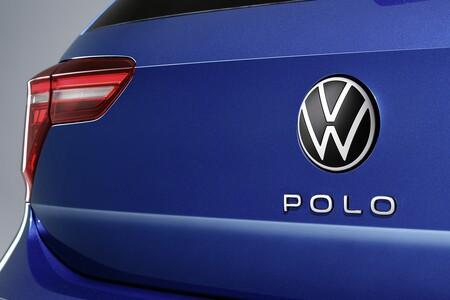 Volkswagen Polo 2021 Precios 029