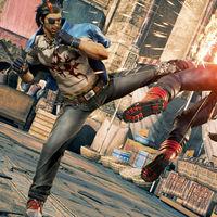 Ya se han revelado los nueve juegos que competirán en EVO 2020 y Mortal Kombat 11 se queda fuera