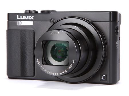 Panasonic Lumix Dmc Tz70 Front 3 1