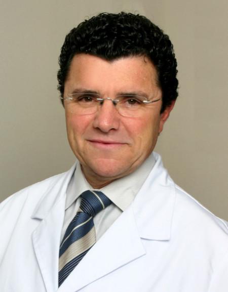Dr Ramon Vila Rovira